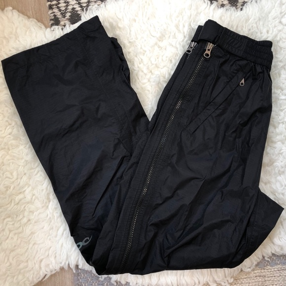 Marmot Pants  a99da3254